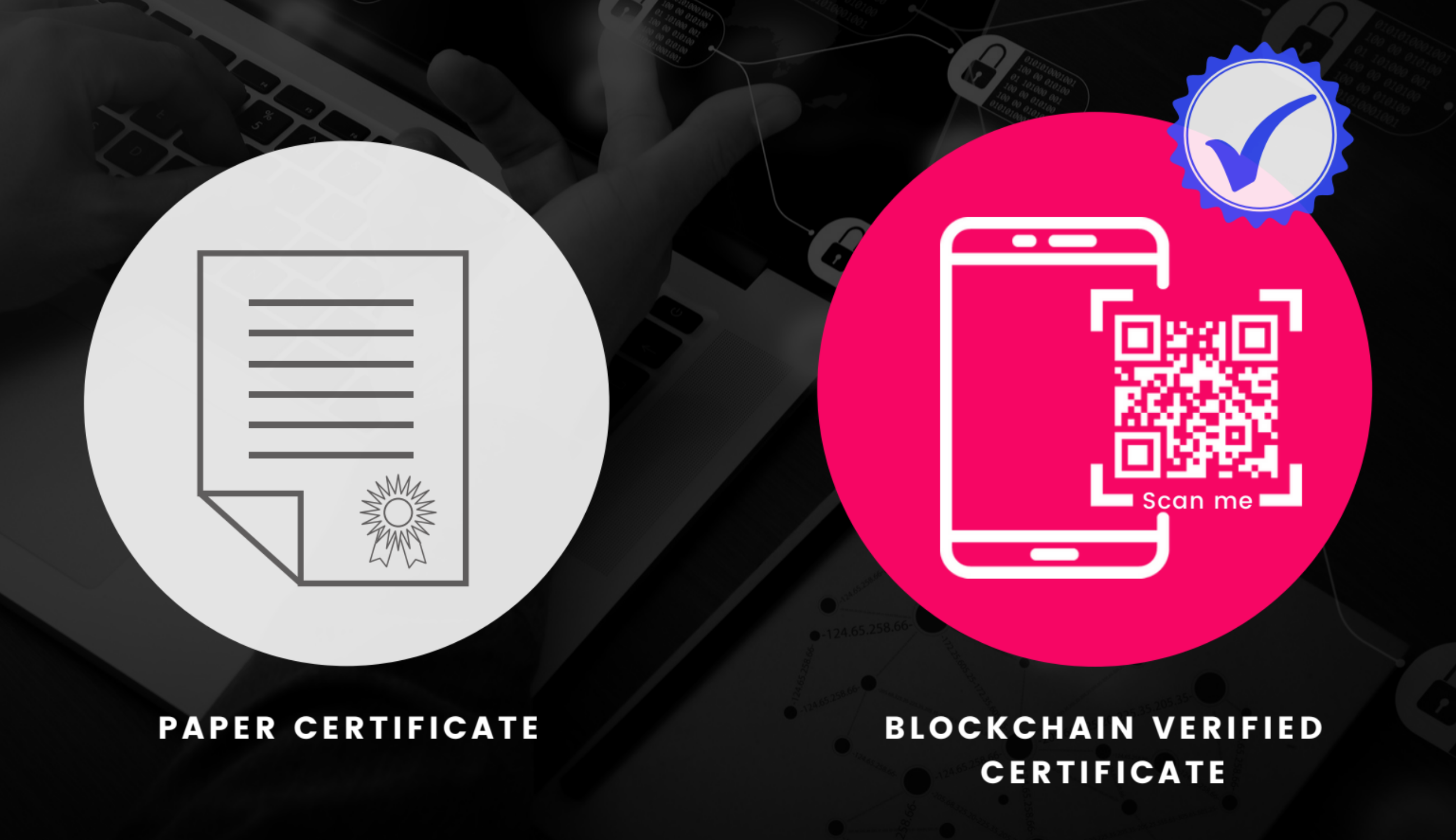 Download Certif-ID Brochure | Educational Certifications Just Got Smarter