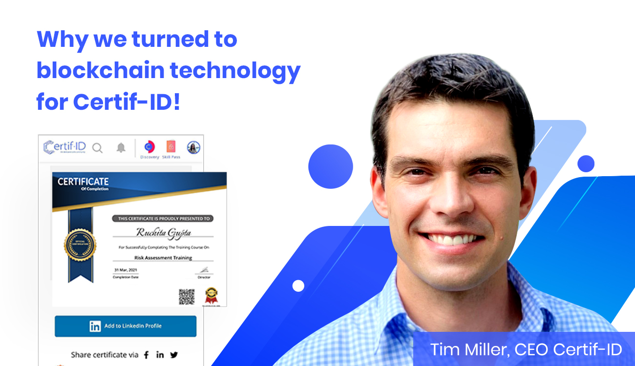 https://blog.certif-id.com/how-will-blockchain-affect-the-future-of-education-and-learning
